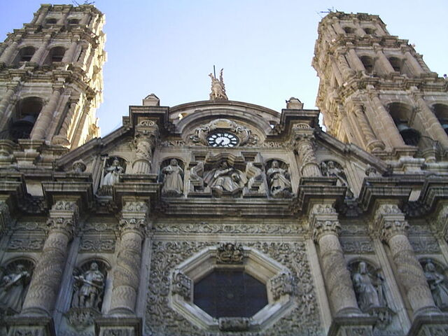 File:Chihuahua-cathedral.jpg