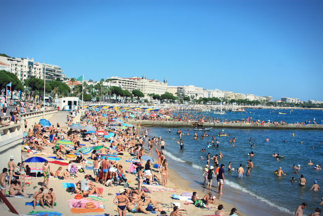 File:Cannes.jpg