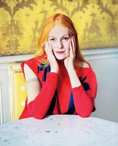 File:Vivienne Westwood.jpg