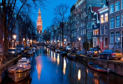 File:Amsterdam-5.jpg