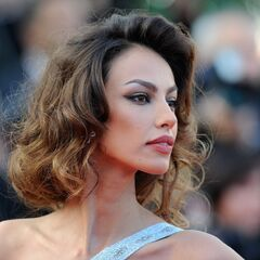 madalina ghenea wiki - photo #17