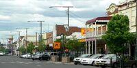 Gunnedah, Australia