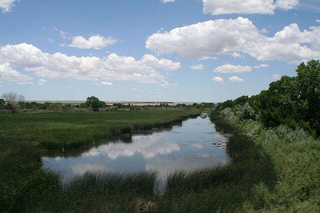 File:Rio Grande marshes.JPG