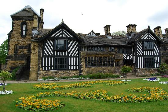 File:Shibden Hall.jpg