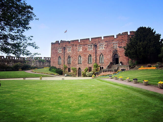 File:Shrewsbury Castle.jpg