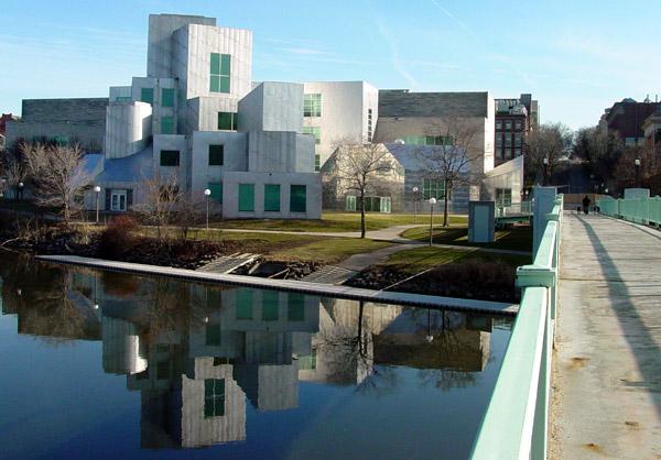 File:University-of-iowa-1.jpg