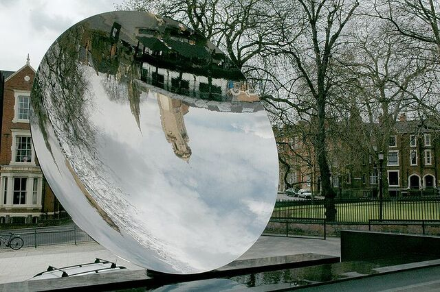 File:Sky mirror by Anish Kapoor.jpg