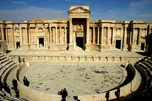 File:Theatre-Palmyra-Pictures.jpg