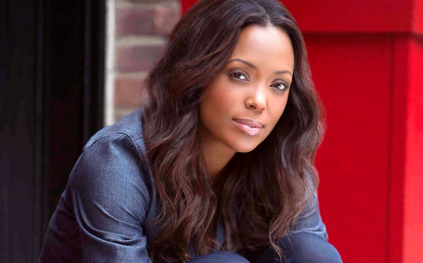 Image result for Aisha Tyler