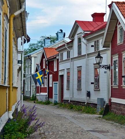 File:DSC 8054gavle-sweden-old-town.jpg