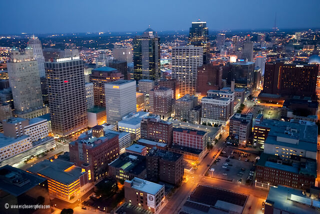 File:Downtown-kansas-city-aerials-31.jpg