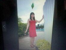 Bella Goth-1479748647
