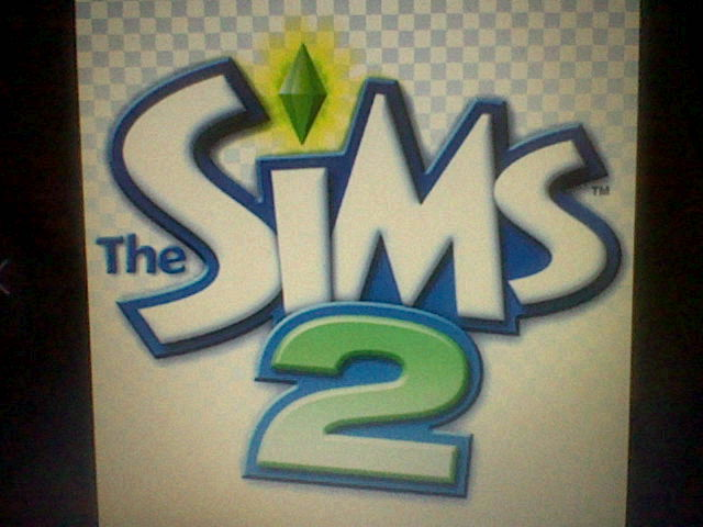 File:PC The Sims 2-0.JPG