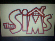 PC The Sims 1-0
