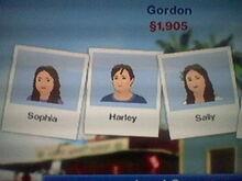 Gordon Family-1480055098