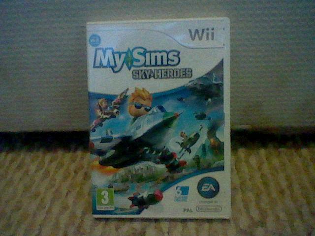File:Wii My Sims Sky Heroes.JPG