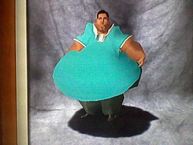File:Adil Ranjan Big Fat Belly-1479971233.JPG
