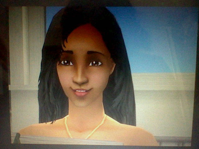 File:Bella Goth-1479713990.JPG