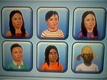 Family-1480180189