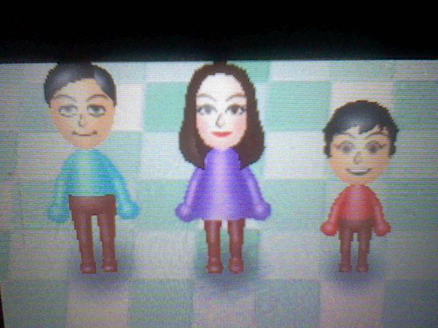 File:Ranjan Family-1479799704.JPG
