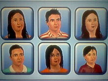 Family-1480180243