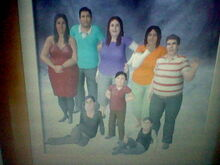 Family-1480179282
