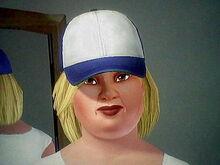 Tammy Newbie