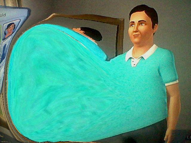 File:Adil Ranjan Big Fat Belly-1479970429.JPG