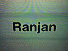 Ranjan Family-1479798892