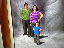 Lewis Family-1480056425