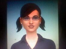 Cassandra Goth-1479844757