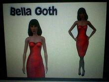 Bella Goth-1479747537