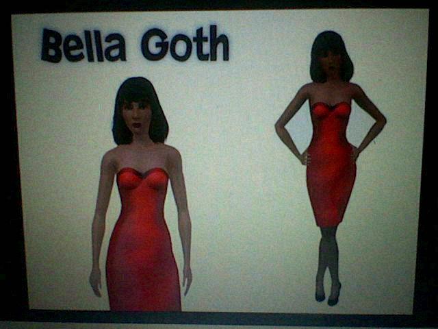 File:Bella Goth-1479747537.JPG