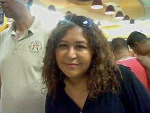 Tia Jessica Becerra-0