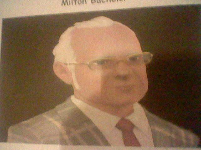 File:Milton Bachelor.JPG