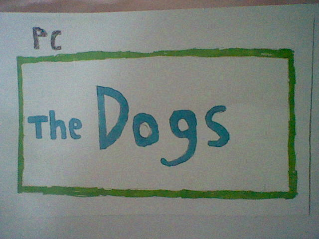 File:PC The Dogs.JPG