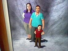Ranjan Family-1479799129