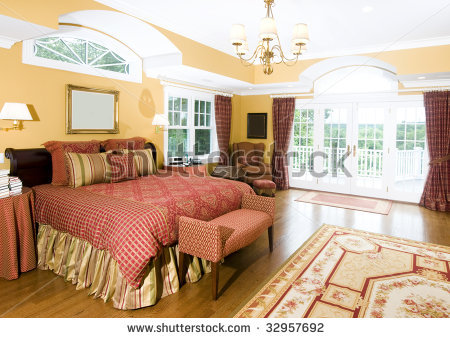 File:Stock-photo-luxurious-master-bedroom-with-king-size-bed-and-beautiful-window-light-32957692.jpg