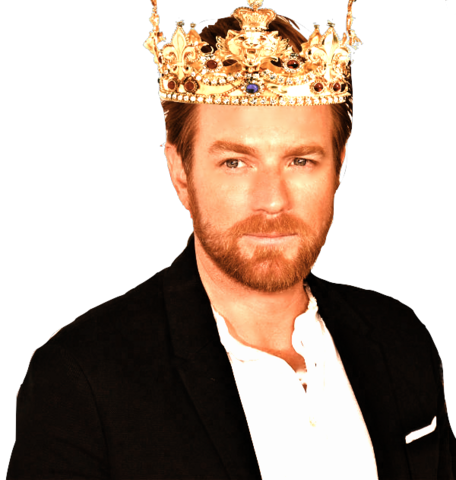 File:What-is-the-best-and-worst-celeb-facial-hair-1018348187-nov-16-2012-1-600x631.png