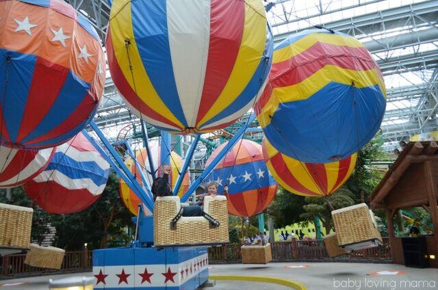File:Balloon Race.jpg