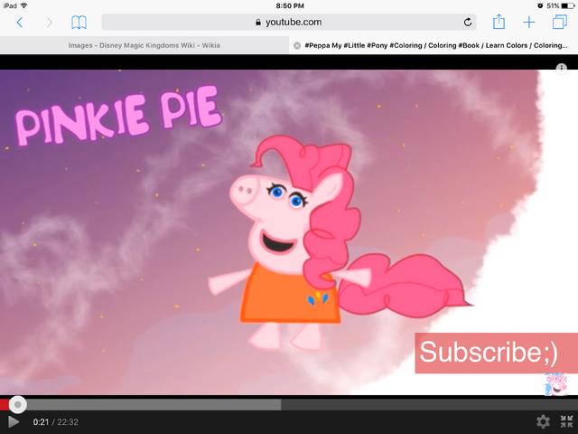 File:Pinkie peppa.png