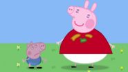 PEPPA'S HORRIFYING ADULT YEARS