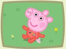 Kyle Pig