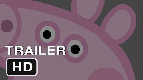 Peppa Pig The Movie - Official Trailer-1