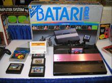 Batari1700