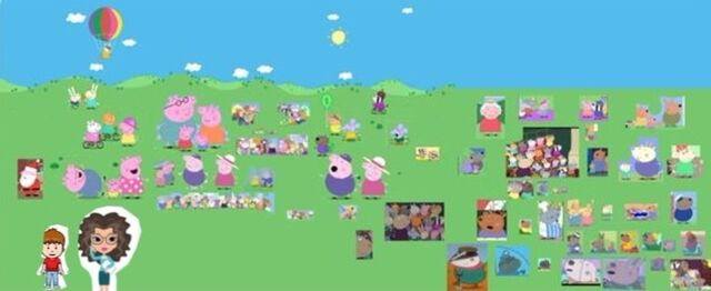 File:All peppa pig characters v15.jpg-now with Bertram and Emma!.jpg