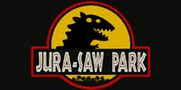 Jura-saw Park (movie)