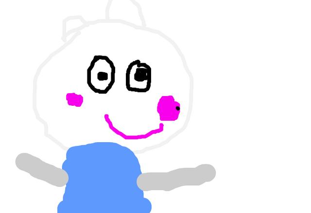 File:Sammy sheep.png