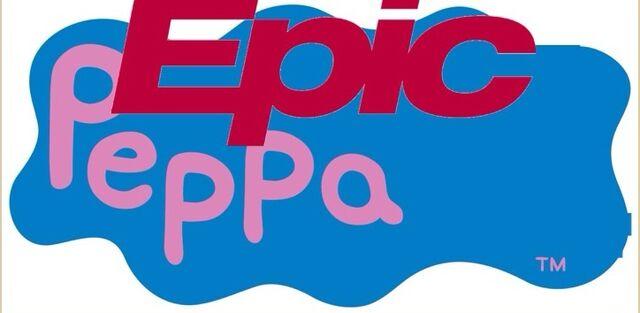 File:EpicPeppaLogo.jpg