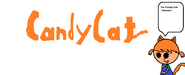 Candy cat title